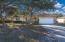 2725 Augustus Road, Navarre, FL 32566
