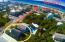 71 Santa Clara Drive, Santa Rosa Beach, FL 32459