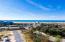 Lot 9 Grace Point Way, Inlet Beach, FL 32461