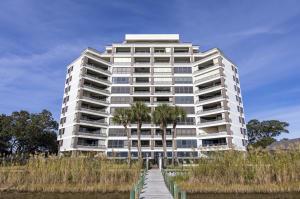 200 Miracle Strip Parkway, UNIT 102, Fort Walton Beach, FL 32548