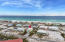Great Location on the West End of Navarre Beach, close to beach access, Gulf Islands National Seashore, Santa Rosa Sound, Hiking/Biking Paths, and perfectly positioned to enjoy those Amazing Sunsets!