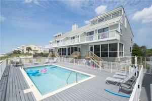 5951 W Co Highway 30-A, UNIT 4, Santa Rosa Beach, FL 32459