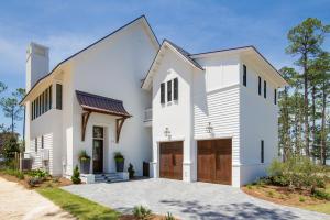 29 Parish, Santa Rosa Beach, FL 32459