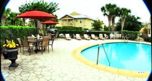 119 topsail village Drive, 414, Santa Rosa Beach, FL 32459