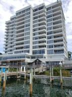 320 Harbor Boulevard, 2nd floor undeveloped space, Destin, FL 32541