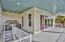 3594 Waverly Circle, Destin, FL 32541