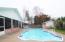Beat the heat during the summer in your own pool!