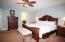 420 Mara Drive, Crestview, FL 32536