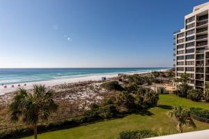 4239 Beachside Two Drive, UNIT 239, Miramar Beach, FL 32550