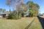 52 Mango Lane, Freeport, FL 32439