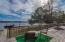 31 Kings Lake Boulevard, Defuniak Springs, FL 32433
