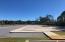 305 Mack Bayou Road, B & C, Santa Rosa Beach, FL 32459