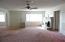 6125 Hwy 181 East, Westville, FL 32464