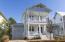 170 Emerald Beach Circle, Santa Rosa Beach, FL 32459
