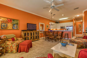 825 Seascape Drive, UNIT 408, Miramar Beach, FL 32550