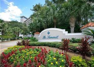 515 Topsl Beach Boulevard, UNIT 501, Miramar Beach, FL 32550
