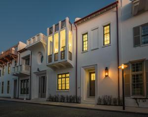 29 S Charles Street, Alys Beach, FL 32461