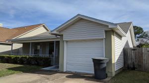 43 NW Cupressus Lane, Fort Walton Beach, FL 32548
