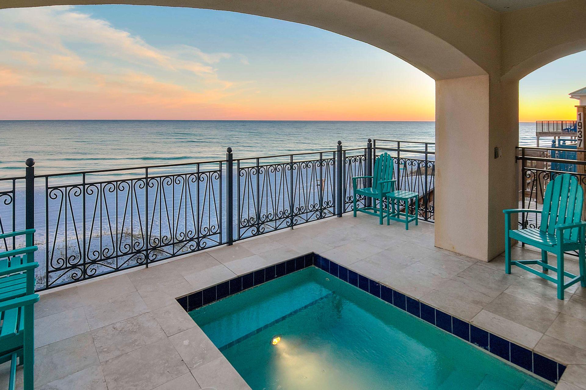 1937 Scenic Gulf Drive 1937, Miramar Beach, FL 32550