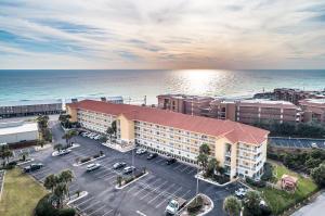 2076 Scenic Gulf Drive, Miramar Beach, FL 32550