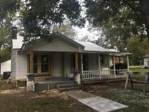 206 S 21St Street, Defuniak Springs, FL 32435