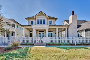 259 Moonlit Way, Destin, FL 32541