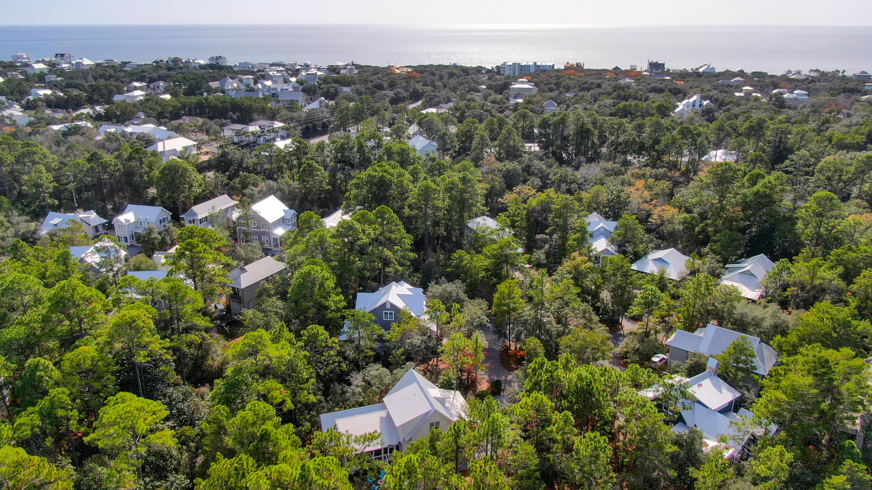 Lot 44 Bosk Lane, Santa Rosa Beach, FL 32459