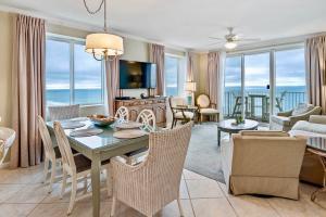 1160 Scenic Gulf Drive, UNIT A1101, Miramar Beach, FL 32550