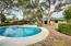 84 Country Club Road, Shalimar, FL 32579