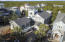 88 Tidepool Lane, Inlet Beach, FL 32461