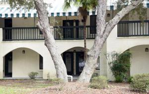 108 Southlake Court, 108, Niceville, FL 32578