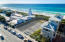 2182 E County Hwy 30A, Santa Rosa Beach, FL 32459