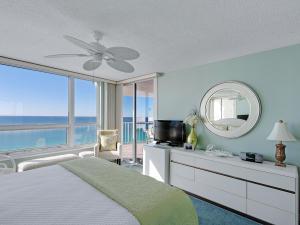 9815 W Us Highway 98, UNIT A1504, Miramar Beach, FL 32550