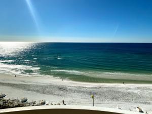 9815 Us Highway 98, Miramar Beach, FL 32550