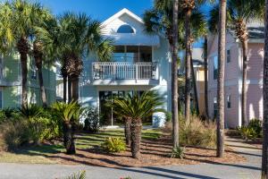 69 Crystal Beach Drive, UNIT 7, Destin, FL 32541