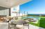 52 Mako Drive, Santa Rosa Beach, FL 32459
