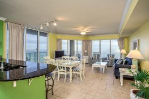 16819 Front Beach Road, 417, Panama City Beach, FL 32413