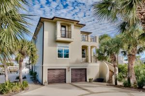 16 Magnolia Drive, Destin, FL 32541