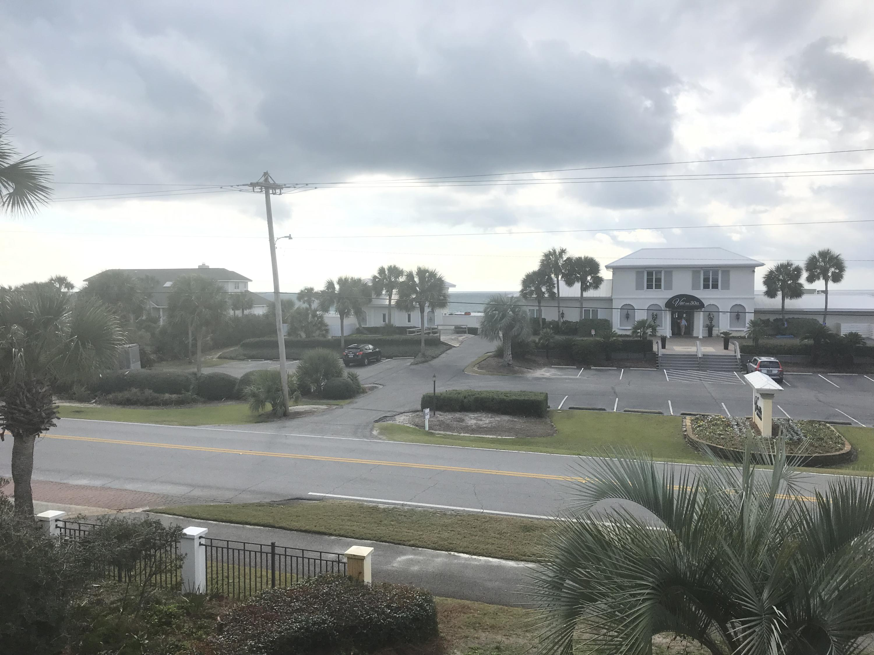 19 Sea Winds Drive  Photo 12