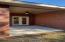 2539 Tree Feather Court, Navarre, FL 32566