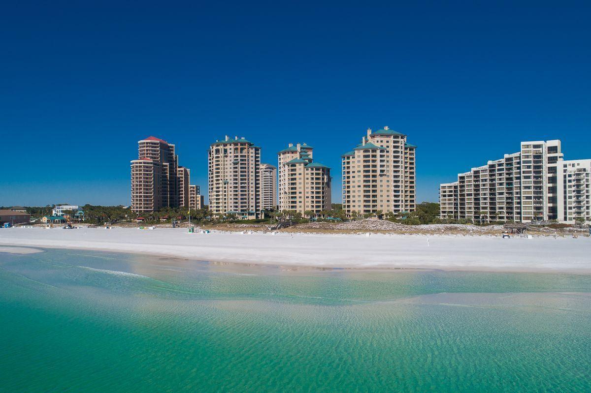 4634 Southwinds Drive 4634, Miramar Beach, FL 32550