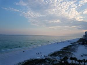 117 Santa Barbara Avenue, Santa Rosa Beach, FL 32459