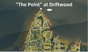 Lot 23 Driftwood Court, Santa Rosa Beach, FL 32459