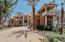 BayFront Estate - 4145 Belcourt Drive - Destin