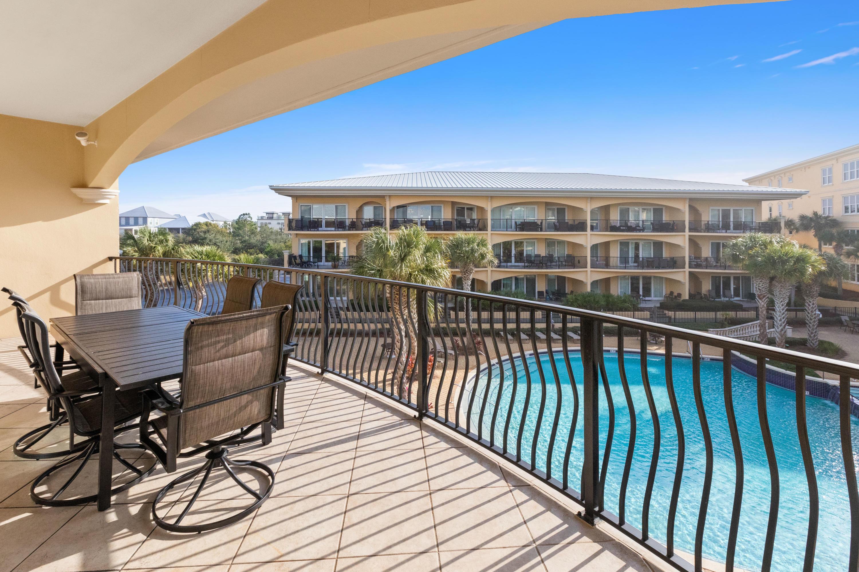 2421 W County Hwy 30A UNIT F303, Santa Rosa Beach, FL 32459