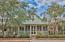 1267 Western Lake Drive, Santa Rosa Beach, FL 32459