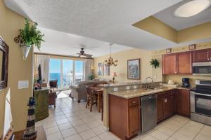 1160 Scenic Gulf Drive, UNIT A604, Miramar Beach, FL 32550