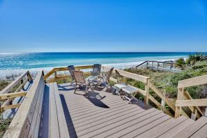 117 Seaward Drive, Santa Rosa Beach, FL 32459