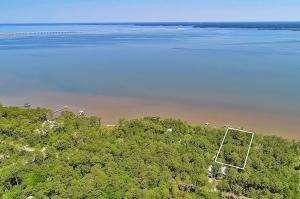 Lot 15/16 Quiet Water Trail, Point Washington, FL 32459