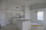 Kitchen and Breakfas Area